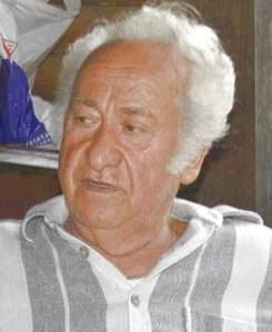 Nicolae Pleșiță (n. 16 aprilie 1929, orașul Curtea de Argeș, județul Argeș - d. 28 septembrie 2009, București) a fost un general român de Securitate, care a condus Direcția de Informații Externe (1980-1984).