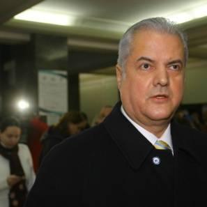 Din postura de victimă vede mai bine neajunsurile justiției române