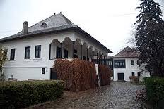 Muzeul Nicolae Iorga