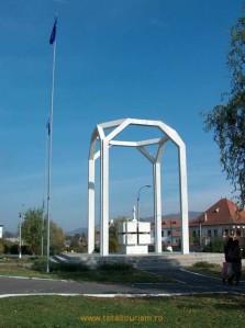 S-a ales în mod democratic primarul orașului Vălenii de Munte