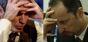 Kasparov vs Karpov Chess Match on AOL