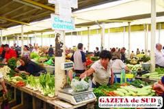Cea-mai-ieftina-piata-din-Craiova[1]