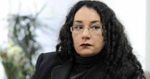 Oana Andrea Schmidt-Hăineală