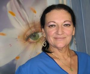 Prof.dr.Monica Pop, prietena cui este de fapt ?