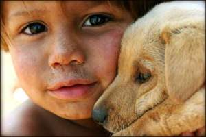 binecuvantati-animalele-si-copiii_d42afd2a7fc837[1]
