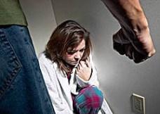femei-abuzate[1]