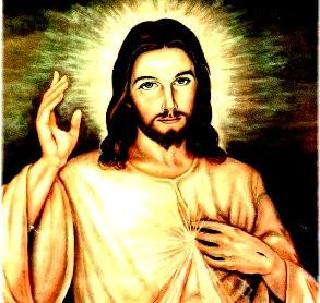 Iisus-Hristos-27[1]