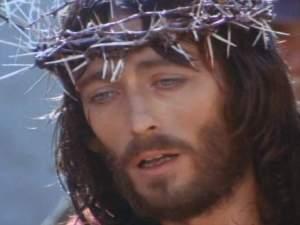 Isus-Rastignit[1]