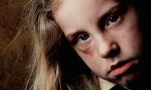 copil abuzat[1]
