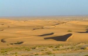Desertul-Sahara[1]