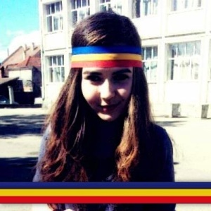 Sabina-Elena-Eleva-din-Covasna-pro-Romania-Lic-Korosi-Csoma-Sandor[1]