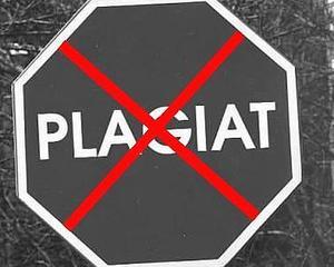 3540-Plagiat[1]