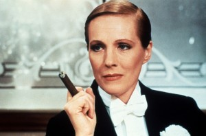 andrews-in-victor-victoria-1024x677[1]