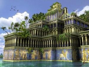 Babylon-gardens[1]