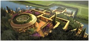 Gradinile-suspendate-din-Babilon[1]