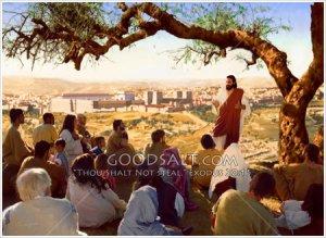 the-sermon-2-GoodSalt-smcas0175[1]