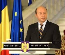 Traian-Basescu[1]