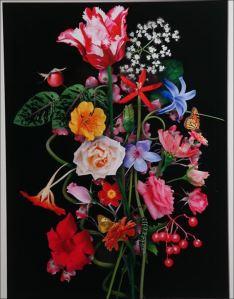 flower-power[1]