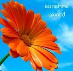 sunshine-blog-award[1]