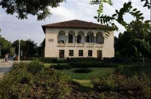 Casa Băniei, locuința lui Mihai Viteazu pe când era Ban al Craiovei