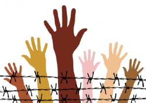 humanrights[2]