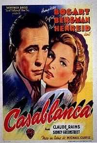 200px-Casablanca_(poster)