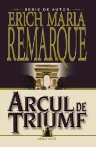 arcul-de-triumf_1_fullsize - Copy